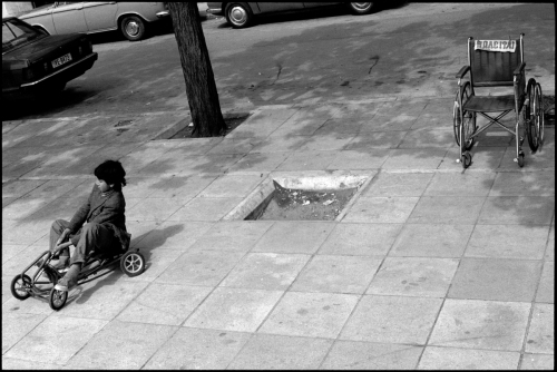 Adrianou-Str.-Boy-wheelchair-WB-DS