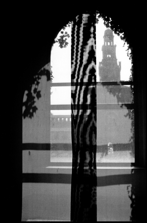 Milano-Castello-Sforzesco-Window-WB-DS