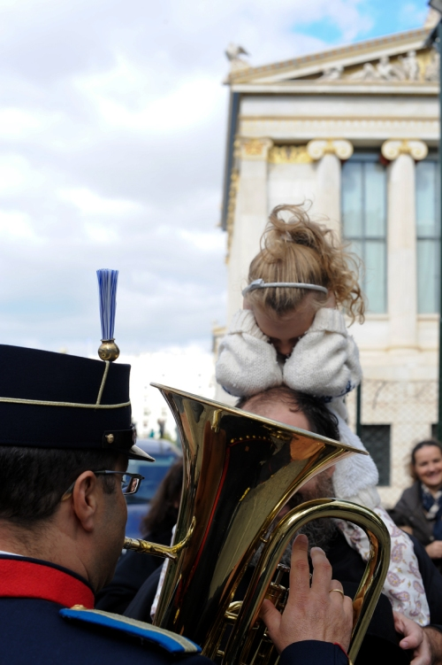 28th-October-2015-parade-Music-Child-Nikos-Roccos-Νίκος Ρόκκος
